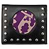 ユキフクの財布